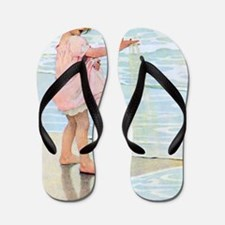 A Childs Book Of Old Verses007x Flip Flops