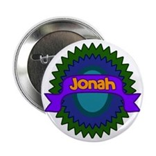 """jONAH_rOUND 2.25"""" Button"""