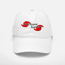 hurricanehunter Cap
