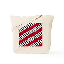 ALABAMA FLIPFLOP4 Tote Bag