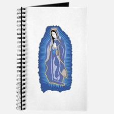 Our Lady of Guadalupe - Powde Journal