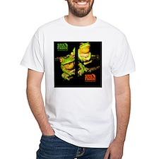 stf_flip_flops Shirt