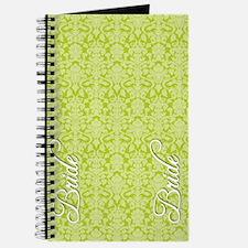 flip_flops_2_bride_02 Journal