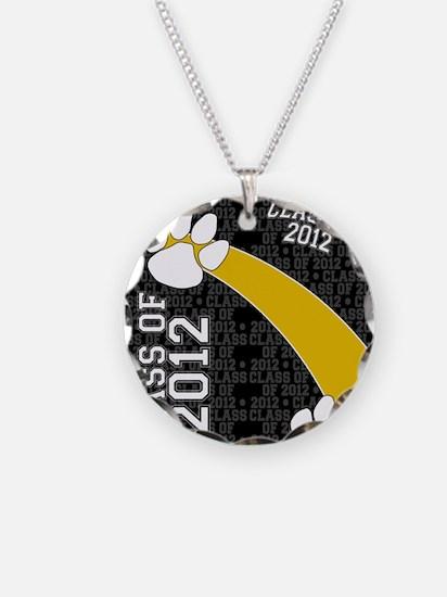 flip_flops_class_of_2012_04 Necklace