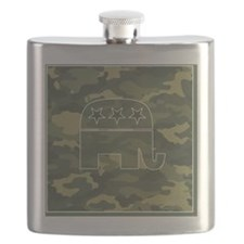 dr-06 Flask