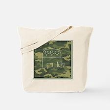 dr-06 Tote Bag