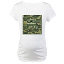 dr-06 Shirt