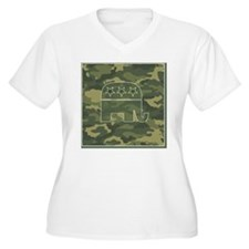 dr-06 T-Shirt