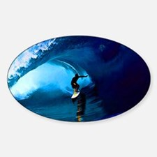 Tubed Decal
