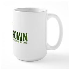 Homegrown2 Mug