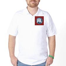 dr-02 T-Shirt