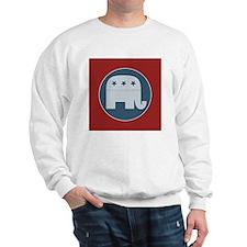 dr-02 Sweatshirt
