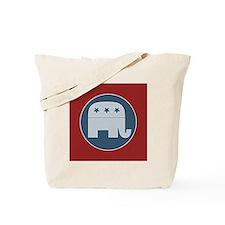 dr-02 Tote Bag