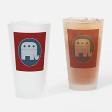 dr-02 Drinking Glass