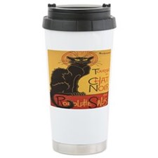 chatnoirlap Travel Mug