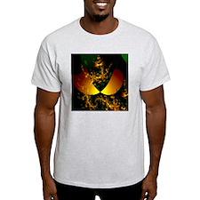 balance2-square T-Shirt