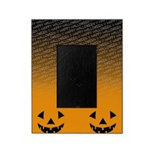 flip_flops_holiday_halloween_02 Picture Frame