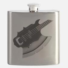GS-AXE-hr Flask