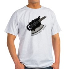 GS-AXE-hr T-Shirt