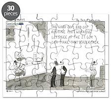 110829 Puzzle