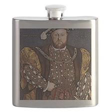 henryVIII_edited-1 Flask