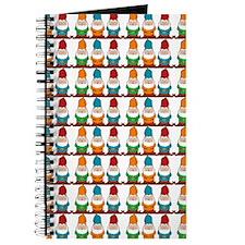 gnomesflipflops3 Journal
