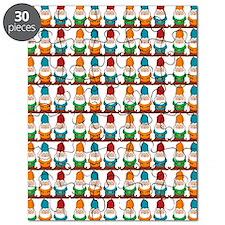 gnomesflipflops3 Puzzle