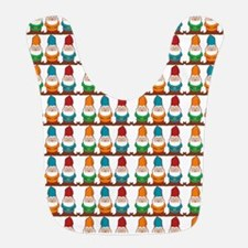 gnomesflipflops3 Bib