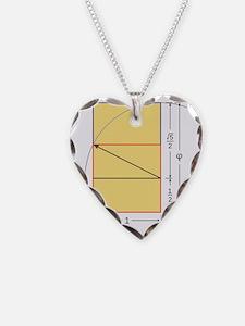 2000px-Golden_Rectangle_Const Necklace