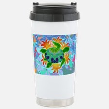 ls_flameturtle Travel Mug