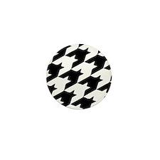 HT 1.13X1.42 Mini Button