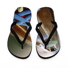 separator4 Flip Flops