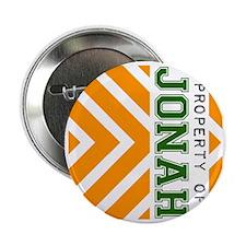 "Property_of_Jonah copy 2.25"" Button"