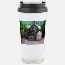 aldythring Travel Mug