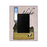 Idaho Picture Frames