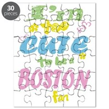 cpsports181 Puzzle