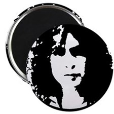 MARC BOLAN AND  T.REX Magnet
