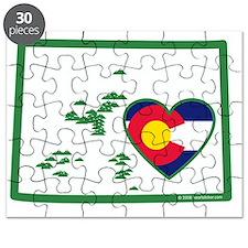 Colorado_v2 Puzzle