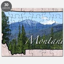 Montana Puzzle