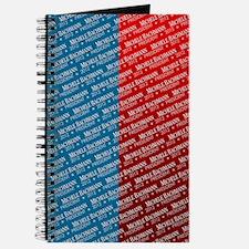flip_flops_political_patterns_bachmann_03 Journal