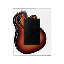 OVATION GUITAR Picture Frame