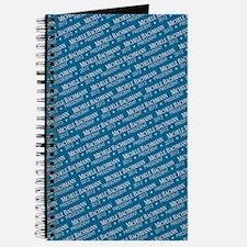 flip_flops_political_patterns_bachmann_04 Journal