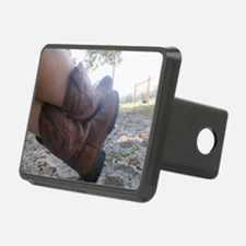 Boots Hitch Cover