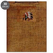 firstnationflipflop Puzzle