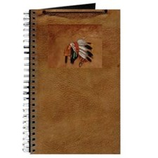 firstnationflipflop Journal