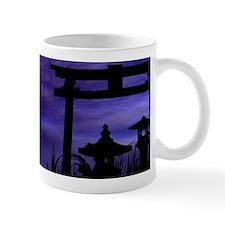 g3 Mug