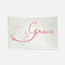Grace Magnets
