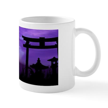g1 Mug