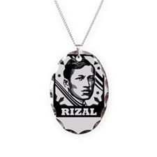 rizal_box_onDark Necklace
