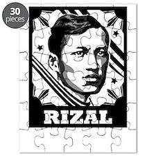 rizal_box_onDark Puzzle